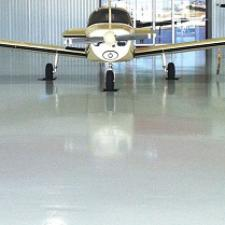 Make Your Business Boom with An Epoxy Flooring