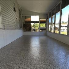 Epoxy Flooring for Your Lanai: It Provides More Benefits Than You Might Think