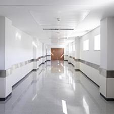 Why Epoxy Flooring is the Best Choice for Your Commercial Property